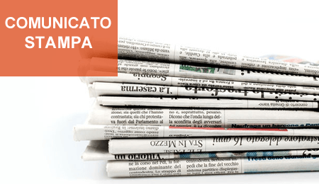 Paola Turci - Comunicato Stampa
