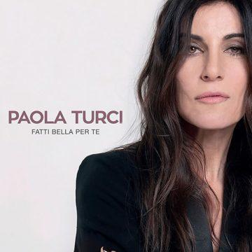 Risultati immagini per PAOLO TURCI TOUR LOCANDINA