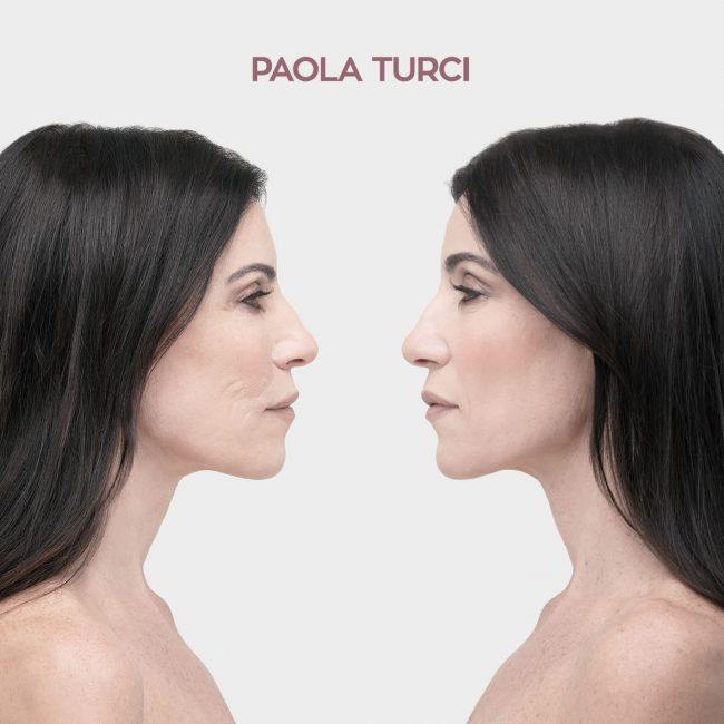 Paola Turci - Il secondo cuore