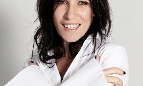 Paola Turci Sanremo 2019 L'Ultimo ostacolo