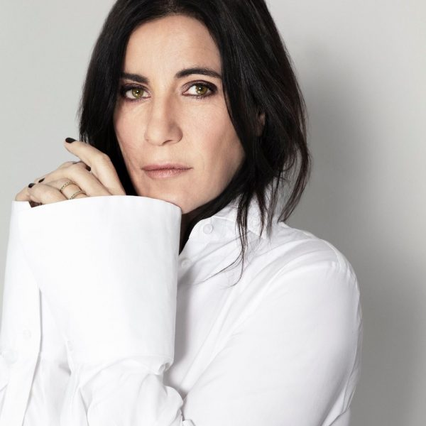 Paola Turci Viva da morire live 2019